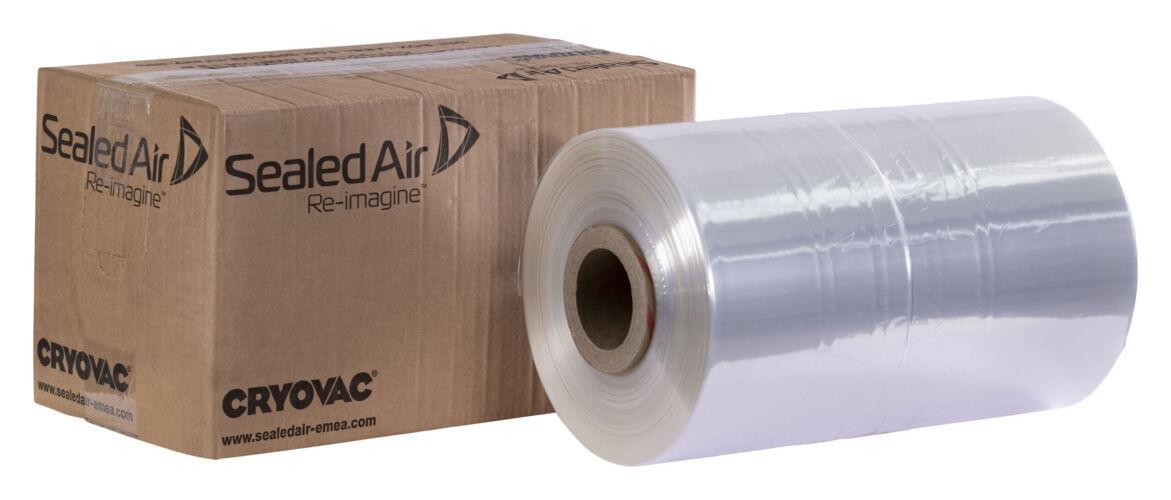 Cryovac della Sealed air